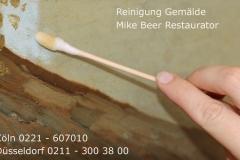gemaelde_reinigung_beer_koeln_duesseldorf