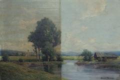 restaurator_gemaelde_reinigung_duesseldorf